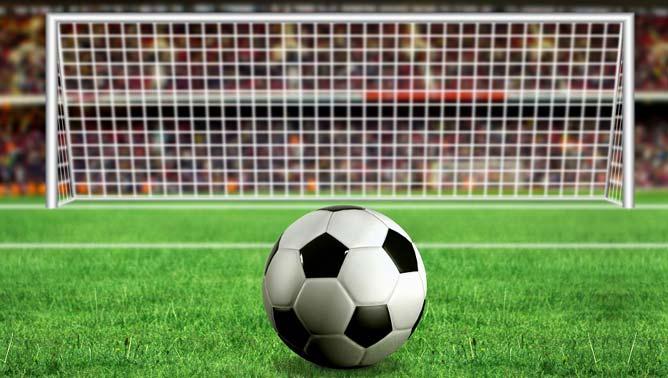 Безопасная стратегия ставок на футбол