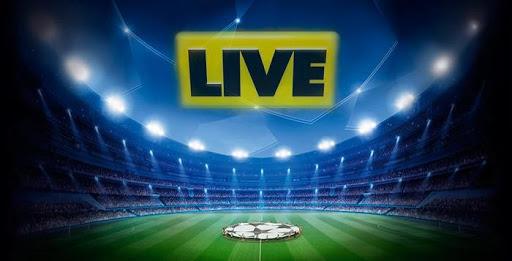 Стратегия live ставок в футболе